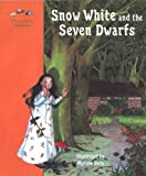 Snow White and the Seven Dwarfs: A Fairy Tale by the Brothers Grimm (Little Pebbles)