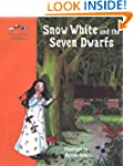 Snow White and the Seven Dwarfs: A Fa...