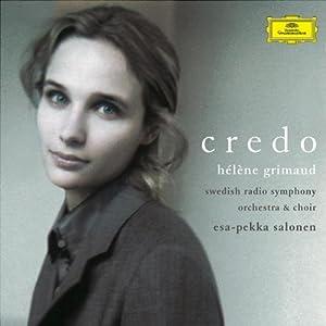 Credo (Hybr) (Ms)