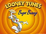 Looney Tunes: The Old Grey Hare