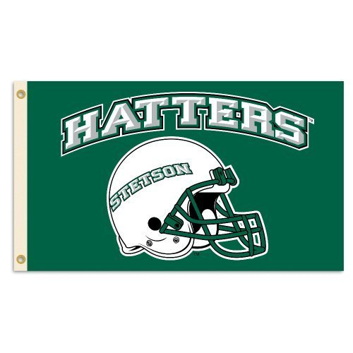 ncaa-stetson-hatters-flag-with-helmet-grommets-3-x-5-feet-by-bsi