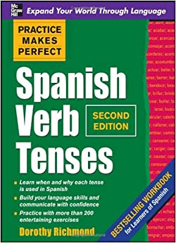 any recommendations for spanish grammar verb books spanishdict answers. Black Bedroom Furniture Sets. Home Design Ideas