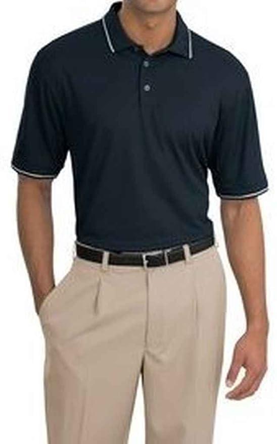 polo shirt unisex