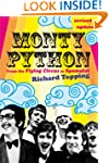 Monty Python: From the Flying Circus...
