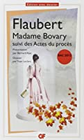 Madame Bovary - Terminale L 2015