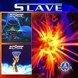 echange, troc Slave - Show Time / Visions Of Life