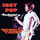 Anthology Box The Stooges and beyond