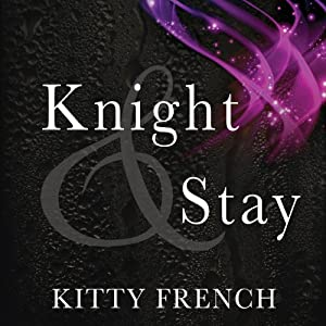 Knight and Stay Hörbuch
