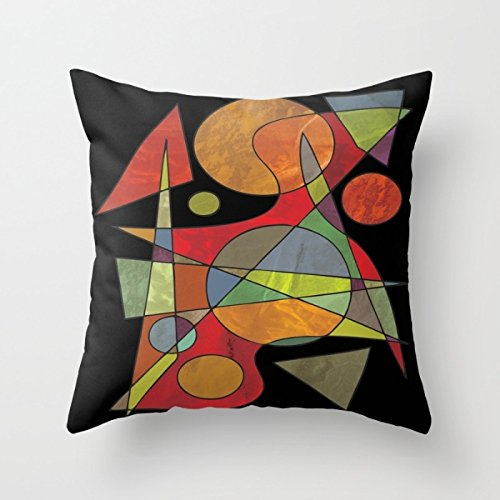 alphadecor-18-x-18-inches-45-by-45-cm-geometry-throw-pillow-coverstwice-sides-is-fit-for-home-office