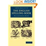 The English Spelling-Book (Cambridge Library Collection - Education)