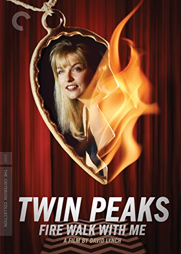 Check Out Twin PeaksProducts On Amazon!