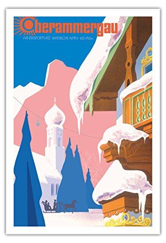 oberammergau-cour-de-recreation-dhiver-alpes-bavaroises-850-1700m-lufthansa-vintage-airline-travel-p