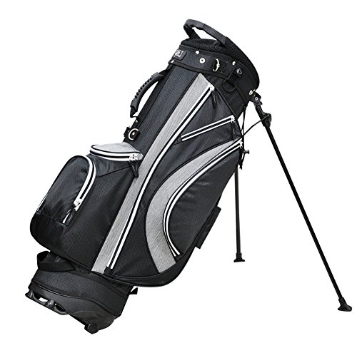 rj-sports-sailor-stand-bag-black-grey-9