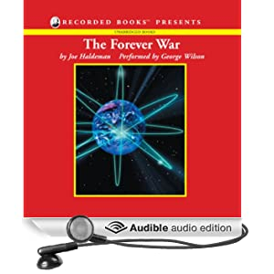 The Forever War