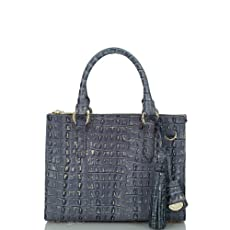 Anywhere Convertible Satchel<br>La Scala