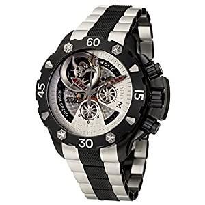 Zenith Defy Xtreme Tourbillon Men's Automatic Watch 96-0525-4035-21-M525