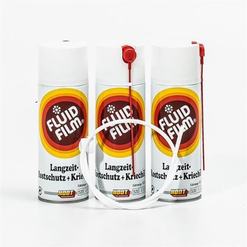 3x-fluid-film-as-r-400-ml-spruhdose-1-sonde-60cm-set