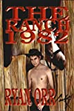 The Ranch 1982