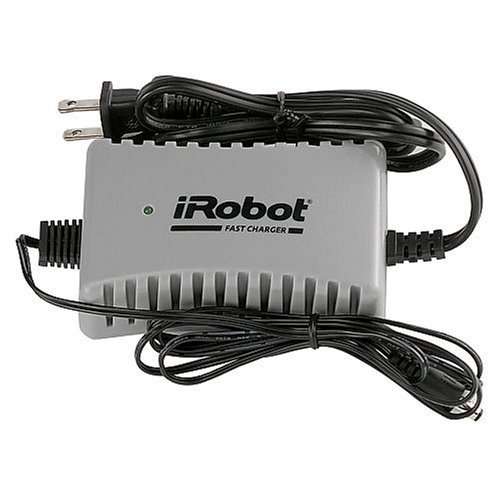 Roomba Aps Fast Charger front-531350