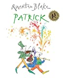 Patrick (184941047X) by Blake, Quentin