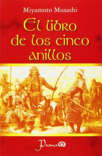libro de los cinco anillos download: