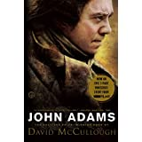 """John Adams""by David McCullough"