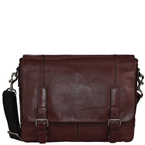fossil-bennett-ew-city-dark-brown