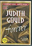 img - for Forever book / textbook / text book