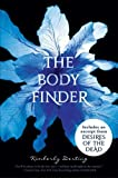 The Body Finder Low Price with Bonus Material