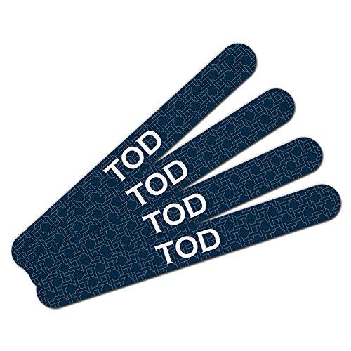 double-sided-nail-file-emery-board-set-4-pack-i-love-heart-names-male-t-tobi-tod