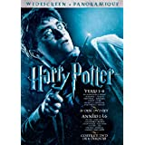 Harry Potter Years 1-6 Giftset (Widescreen) (Bilingual French/English Edition)by Harry Potter