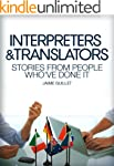 Interpreters & Translators: Stories F...