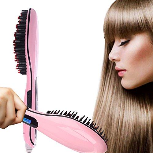 lisseurs-mkqpower-silky-droite-brosse-a-cheveux-avec-anion-soins-des-cheveux-anti-scald-statique-ele