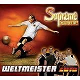"""Weltmeister 2010von """"Supreme Absolut Live"""""""