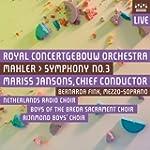 Symphonie N� 3