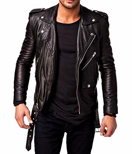 prime-mens-slim-fit-pu-leather-jacket-mb-0a1-mb-black-medium