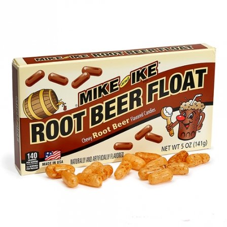 mike-and-ike-root-beer-float-5-oz-142g