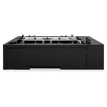 HP LaserJet 250 Sheet Paper Feeder CF106A