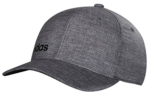 Adidas Climacool Chino Print Cap Grey Large X-Large  0bdce984f7a5