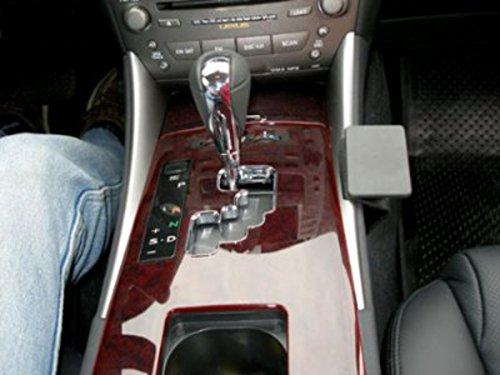 brodit-proclip-kit-de-coche-para-lexus-is-series-06-13-montaje-de-la-consola