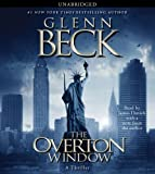 img - for By Glenn Beck: The Overton Window [Audiobook] book / textbook / text book