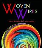 Woven Wires, the art of modern Zulu wire weaving