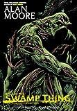 Saga of the Swamp Thing, Book 3