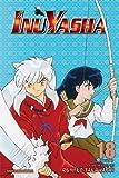 Inuyasha, Vol. 18 (VIZBIG Edition) (Inuyasha VIZBIG Edition)