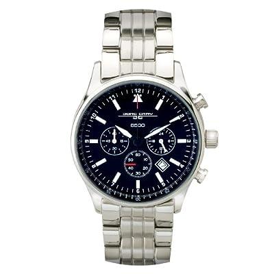 Jorg Gray JG6500-71 Men's Commemorative Edition Watch