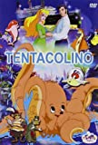 Tentacolino (In Search of the Titanic)