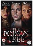 The Poison Tree [ NON-USA FORMAT, PAL, Reg.2 Import - United Kingdom ]