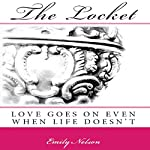 The Locket | Emily Nelson