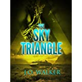 The Sky Triangle - Book One (The Triangle Trilogy) (Kindle Edition) recently tagged 