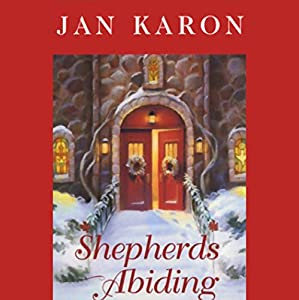 Shepherds Abiding Audiobook